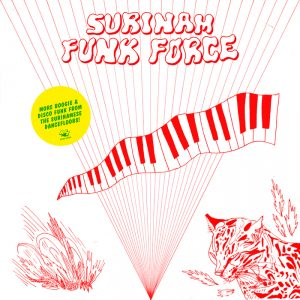 various-surinam-funk-force-rush-hour-holland