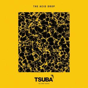 various-the-acid-drop-tsuba