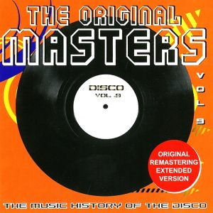 various-the-original-masters-vol-9-the-music-history-of-the-disco-milestone