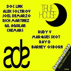 various-true-house-ade-sampler-2016-true-house-la
