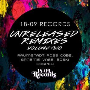 various-unreleased-remixes-vol-2-18-09