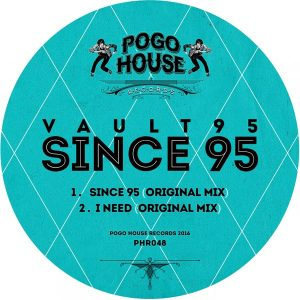 vault95-since-95-pogo-house-records