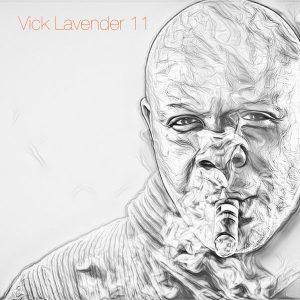 vick-lavender-eleven-sophisticado