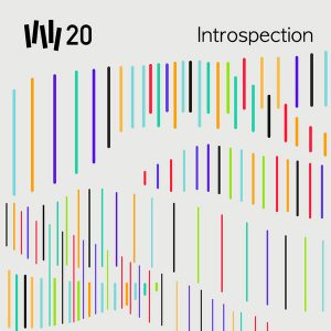 vince-watson-vw20-introspection-volume-3-everysoul