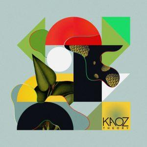 voyeur-i-kaoz-theory