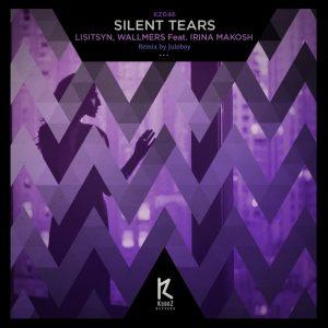 wallmerslisitsyn-feat-irina-makosh-silent-tears-kudoz