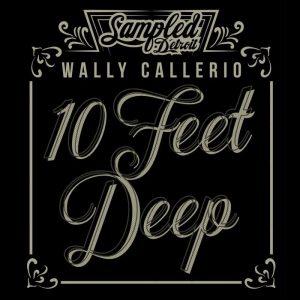 wally-callerio-10-feet-deep-sampled-recordings