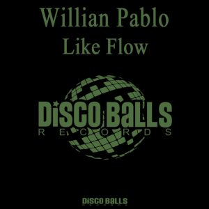 willian-pablo-like-flow-disco-balls