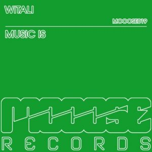 witali-music-is-mooose