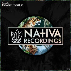 yeremiv-scratch-house-nativa-recordings