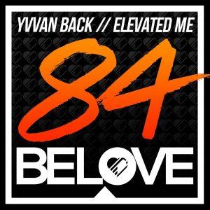 yvvan-back-elevated-me-belove