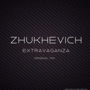 zhukhevich-extravaganza-deephsound-recordings