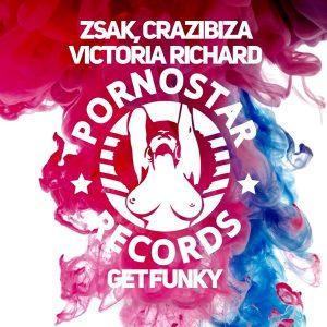 zsak-crazibiza-victoria-richard-get-funky-pornostar-records