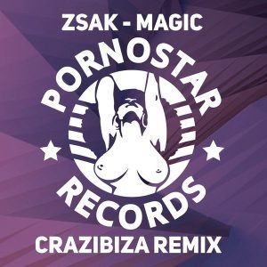 zsak-magic-pornostar-records