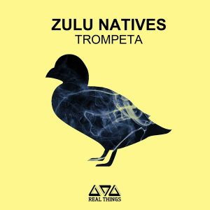 zulu-natives-trompeta-real-things