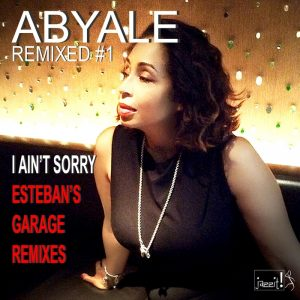 abyale-remixed-vol-1-jazzit