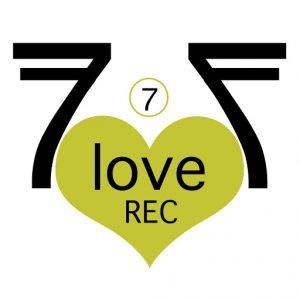 akio-imai-respect-7-love-records
