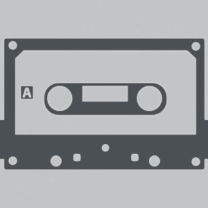 akio-imai-shizuoka-s6a-music