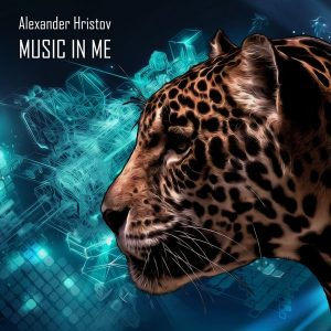 alexander-hristov-music-in-me-deep-strips