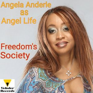 angela-anderle-as-angel-life-freedoms-society-veksler-records
