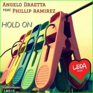 angelo-draettaphillip-ramirez-hold-on-leda-music