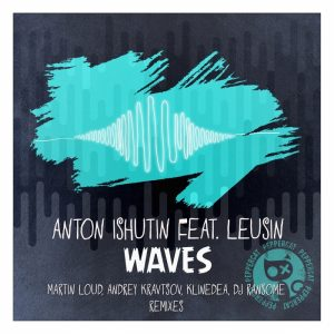 anton-ishutin-feat-leusin-waves-remixes-pepper-cat
