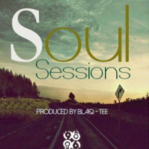 blaq-tee-soul-sessions-studio-98-recordings