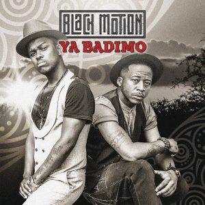 black-motion-ya-badimo-sme-africa-pty