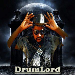 blaq-owl-drumlord-blaq-owl-music