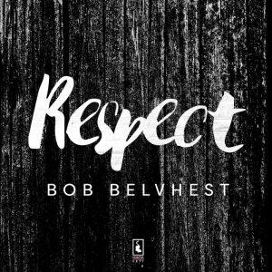 bob-belvhest-respect-mikita-skyy