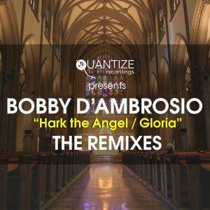bobby-dambrosio-feat-bettina-pennon-hark-the-herald-angels-sing-gloria-quantize-recordings