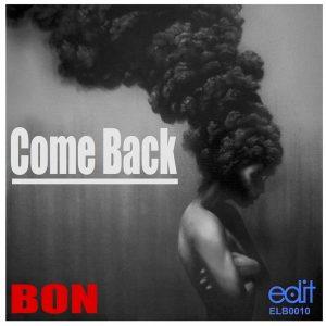 bon-come-back-edit-records-blue