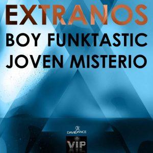 boy-funktasticjoven-misterio-extranos-vip-stars
