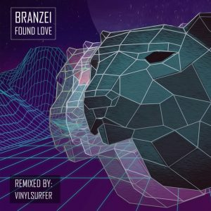 branzei-found-love-deep-strips