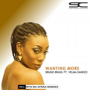 bruno-brasil-wanting-more-incl-mthi-wa-afrika-remix-sound-chronicles-recordz