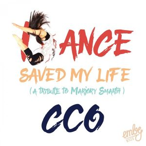 cco-dance-saved-my-life-a-tribute-to-marjory-smarth-emby