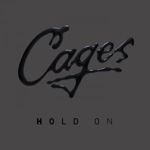 cages-hold-on-ultra-us