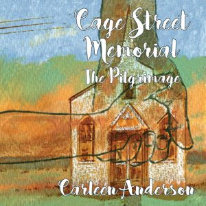 carleen-anderson-cage-street-memorial-the-pilgrimage-freestyle