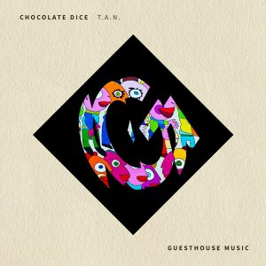 chocolate-dice-t-a-n-guesthouse