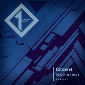 citizen4-shakedown-1-percent-audio