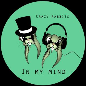 crazy-rabbits-in-my-mind-digi