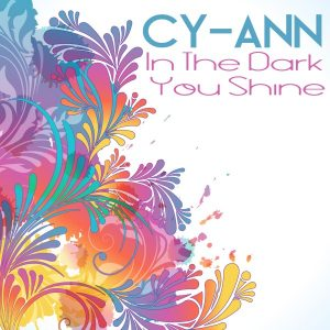 cy-ann-in-the-dark-you-shine-bikini-sounds-rec