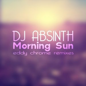 dj-absinth-morning-sun-bikini-sounds-rec