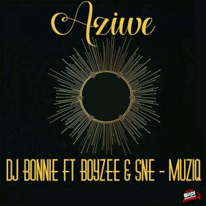 dj-bonnie-aziwe-witdj-productions-pty-ltd