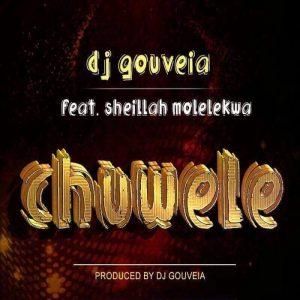 dj-gouveia-chuwele-cd-run