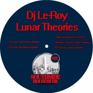 dj-le-roy-lunar-theories-southside-housemusic