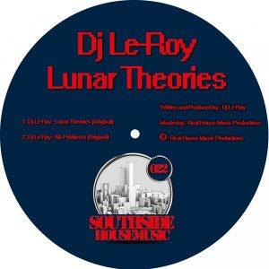 dj-le-roy-lunar-theories-southside-housemusic