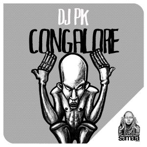 dj-pk-congalore-samara-records