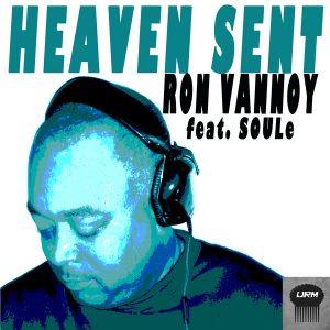 dj-ron-vannoy-feat-soule-heaven-sent-urban-retro-music-group
