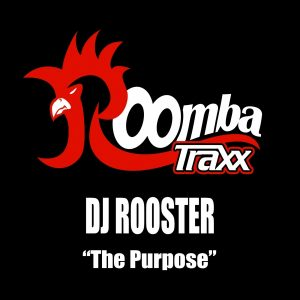 dj-rooster-the-purpose-roomba-traxx